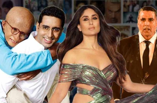 Some-Terrifying-Facts-Bollywood-Entertainment-DKODING