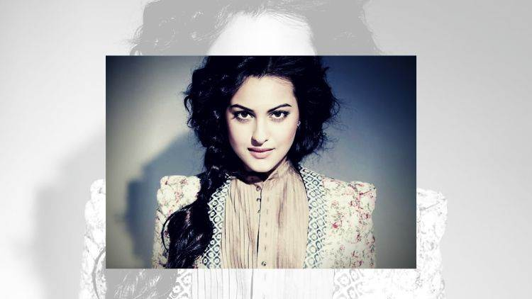 Sonakshi-Sinha-Braid-Wallpaper-Trending-Today-DKODING