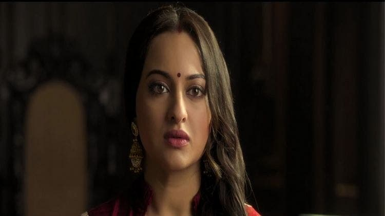 Sonakshi-Sinha-apolozised-for-Using-Word-Bhangi-Entertainment-Bollywood-DKODING