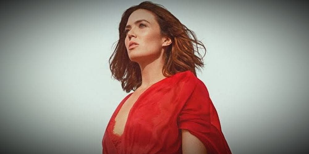 Song-Mandy-Moore-Drops-New-Song-Hollywood-Entertainment-DKODING