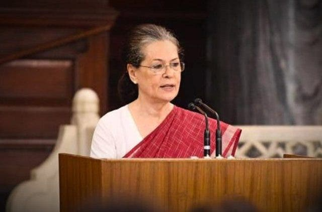 Sonia-Gandhi-On-Teachers-Day-India-Politics-DKODING
