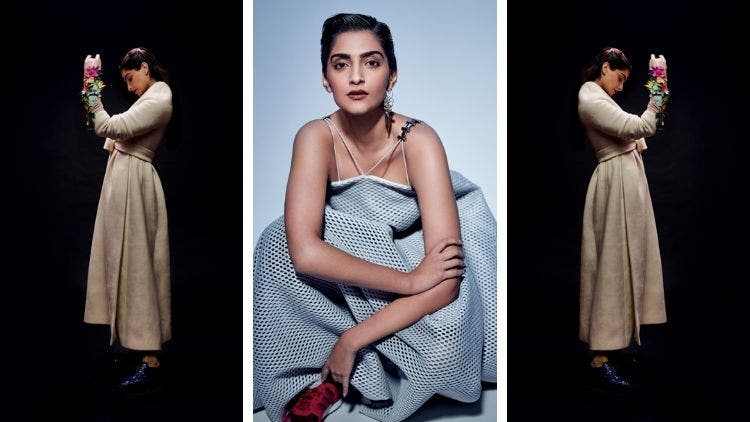 Sonam Kapoor's Secret Brands: Revealed! - DKODING