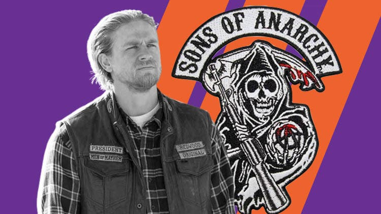 Sons Of Anarchy May Get Two Reboots — A Prequel, And A Sequel