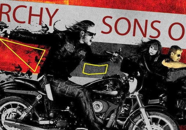 Sons of Anarchy' reboot can become a reality with Hulu on board