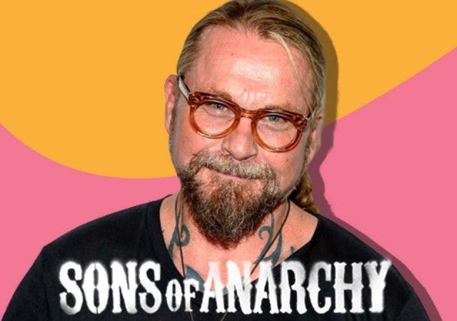 Sons Of Anarchy Sequel