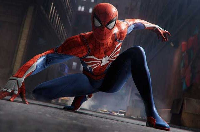 Sony-Cancels-Agreement-Marvel-Spider-Man-Hollywood-Entertainment-DKODING