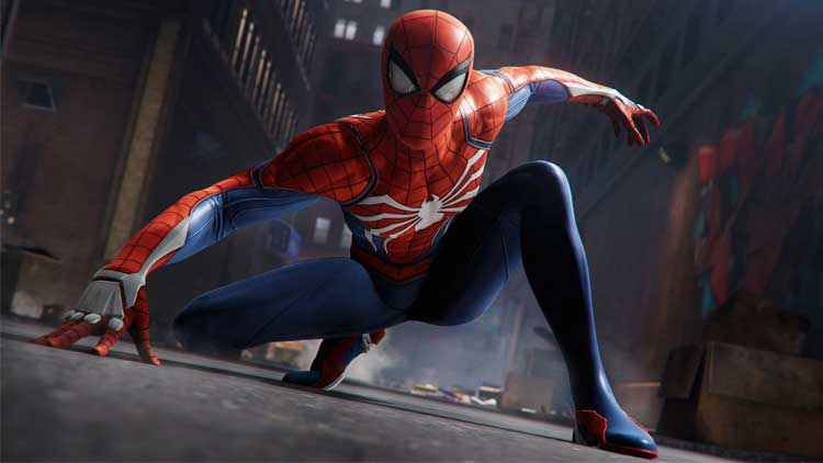 Sony distances itself from Marvel for future Spidey flicks