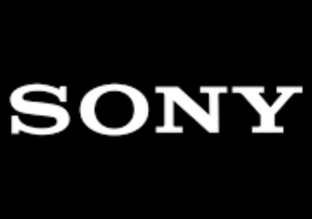 Sony launches ultimate BRAVIA Professional Displays