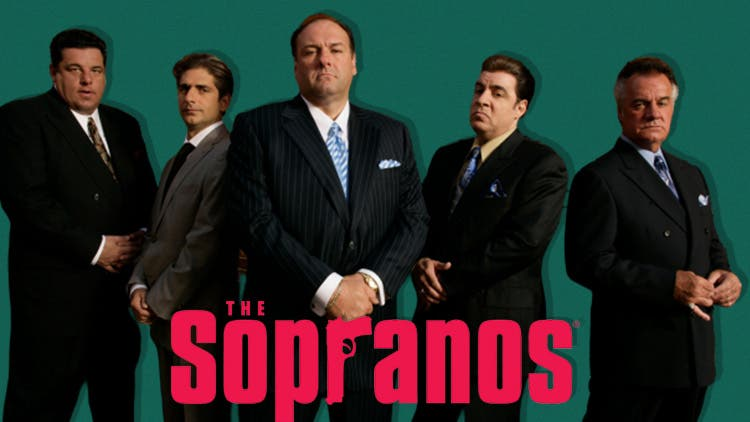 Tighten Your Seat Belts! Sopranos Is Coming Back With A Brand New Season After The Prequel