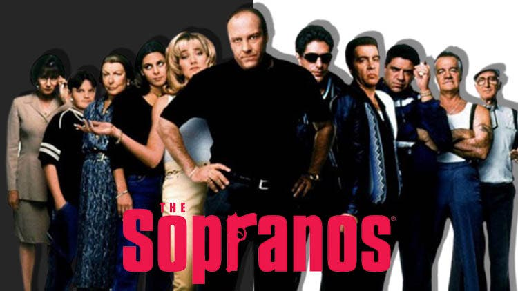 'The Sopranos' Season 7 To Pull Off Biggest Scam – Tony To Return Alive