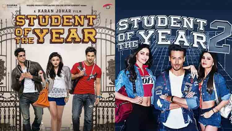 Student-Of-The-Year-Bollywood-Entertainment-DKODING