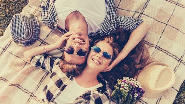 Soul-mates-are-you-made-for-each-other-Dkoding-sex-and-relationships