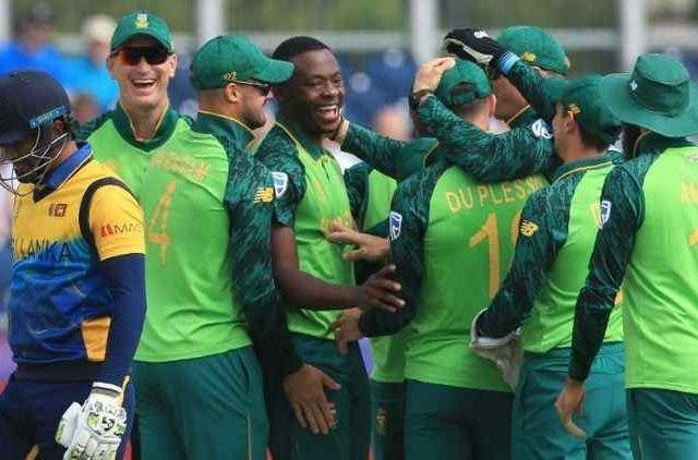 South-Africa-Defeats-Sri-Lanka-CWC19-Cricket-Sports-DKODING