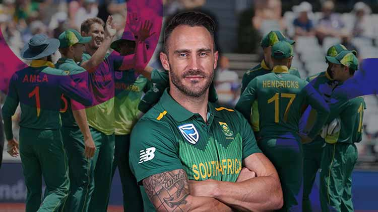 South-Africa-Super-Chokers-Cricket-Sports-DKODING