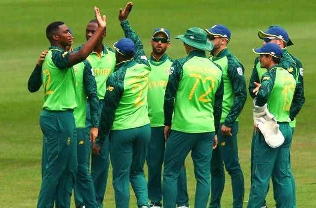 South-Africa-Warm-Up-World-Cup-Cricket-Sports-DKODING