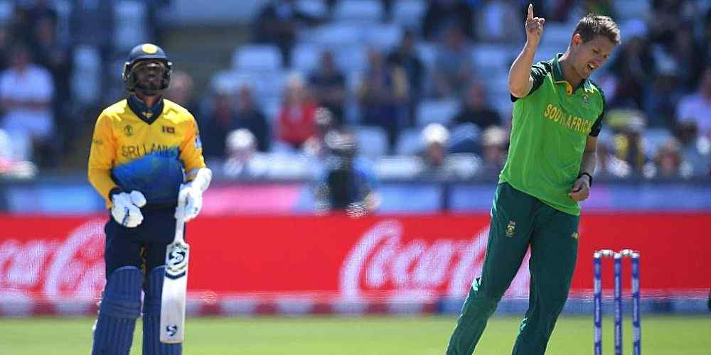 South-African-Bowler-CWC19-Cricket-Sports-DKODING