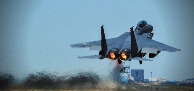 South-Korean-Fighter-Jets-Fire-Warning-Shots-At-Russian-Military-Aircraft-Global-Politics-DKODING