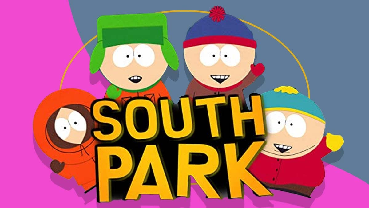 Will 'South Park' Season 24 miss episodes due to censorship?