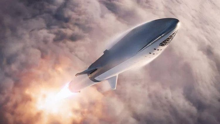 Space-X-Newsshot-DKODING