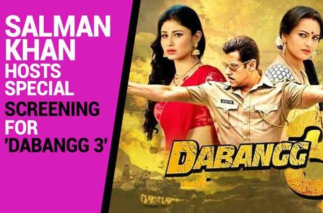 Special-Screening-Of-Dabangg-3-Videos-DKODING