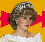 Spencer is not Princess Diana's biopic; it is a horror film