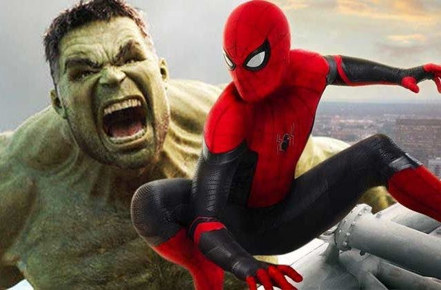 Spider-Man-Next-Movie-Hollywood-Entertainment-DKODING