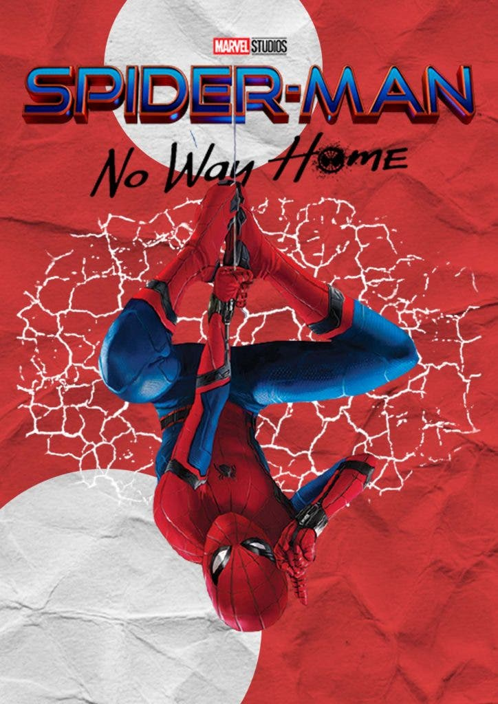 'Spider-Man: No Way Home' teases the rebirth of a blockbuster in Hollywood