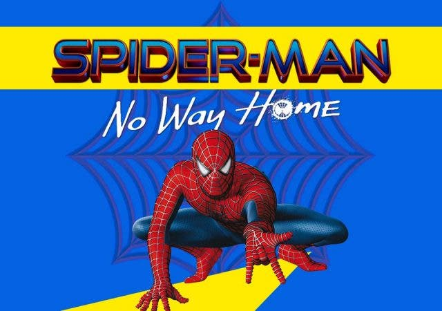 Spider-Man: No Way Home rise to the record-breaking expectations