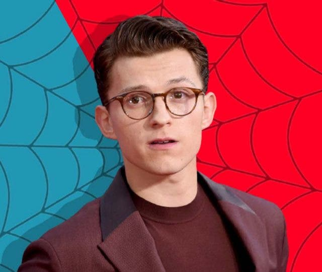 'Spider-Man: No Way Home' To Be Tom Holland's Last MCU Film