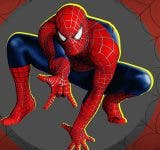 Spider-Man Finally Finds His Multiverse Address In No Way Home