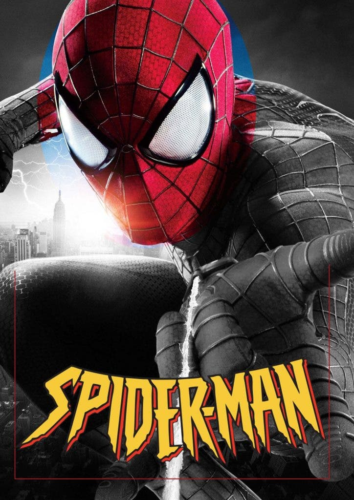 Spider-man got 'No Way Home' – Title hinting at multiverse