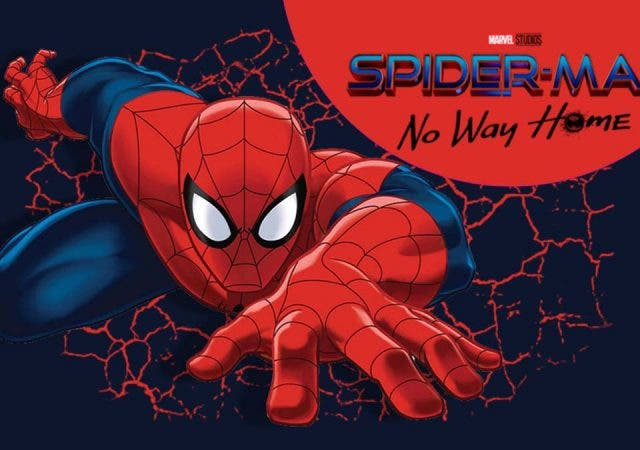 Big deaths revealed in 'Spiderman: No way Home'