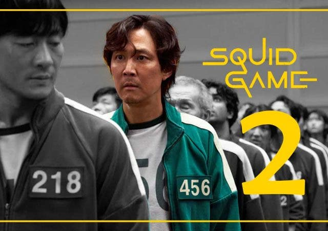 Netflix's 'Squid Game' Season 2 Plot, Characters, Release Date, and more
