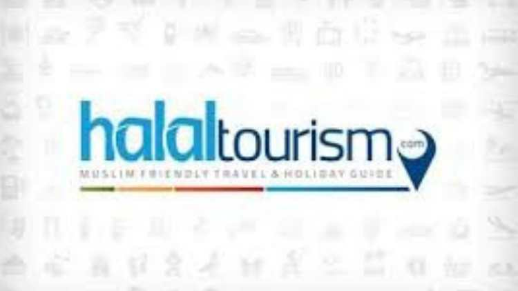Sram-Mram-Group-And-Siti-1-Global-Halal-Tourism-Venture-Companies-Business-DKODING