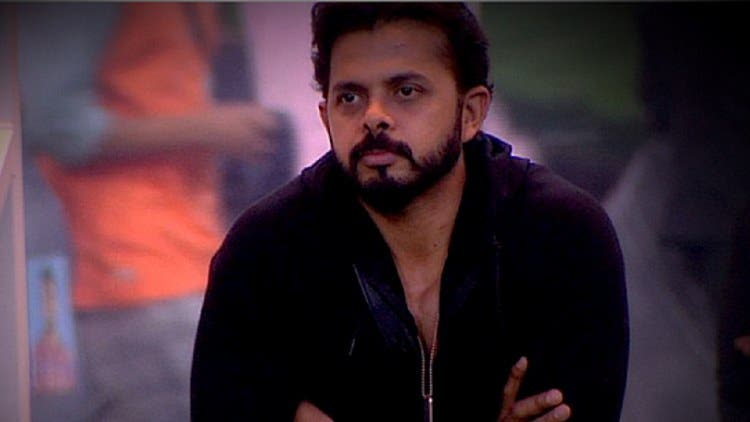Sreesanth-Fire-House-News-More-DKODING