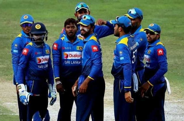 Sri-Lanka-Cricket-Sports-DKODING