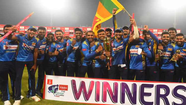 Sri-Lanka-Pakistan-Cricket-Sports-DKODING