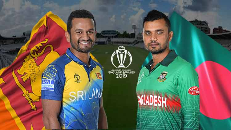 Sri-Lanka-Vs-Bangladesh-CWC19-Cricket-Sports-DKODING