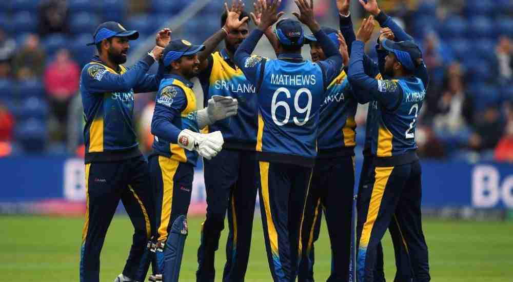 Sri-Lankan-Team-After-Bowling-Afg-CWC19-Cricket-Sports-DKODING