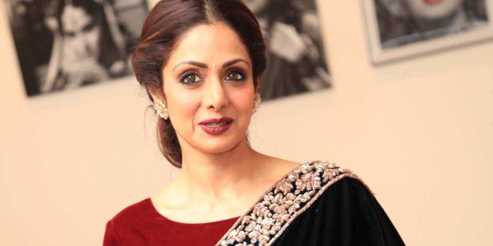Sridevi-Iconic-Voices-Entertainment-Bollywood-DKODING