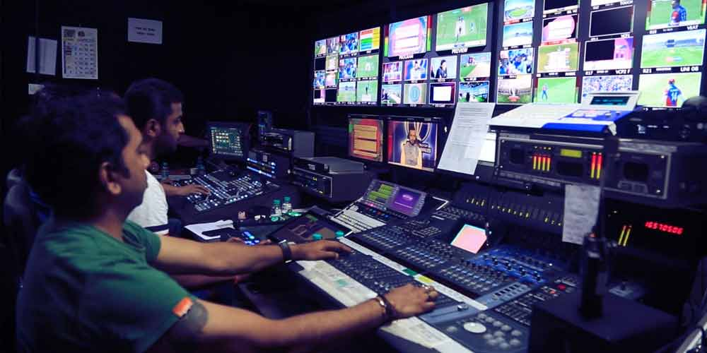 Star-Sports-Official-Broadcast-To-Face-Loss-Cricket-Sports-DKODING