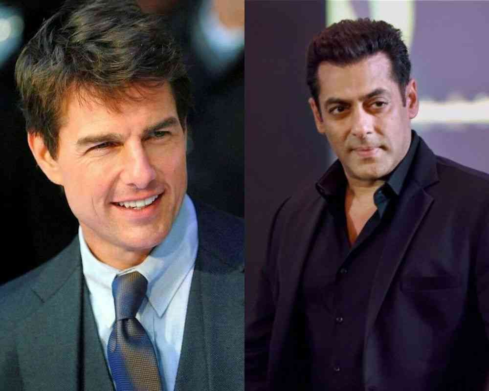 Stardom-Both-The-Actors-Bollywood-Entertainment-DKODING
