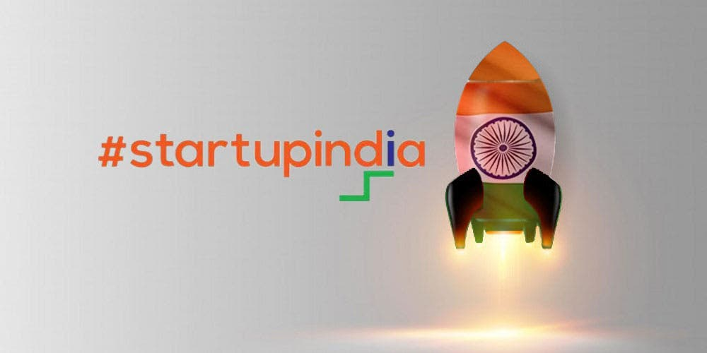 Startup-India-Most-Dynamic-Bets-In-2020-Newsline-DKODING
