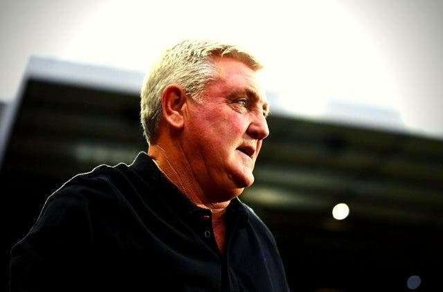 Steve-Bruce-Rafa-Benitez-Newcastle-United-Premier-League-Football-Sports-DKODING