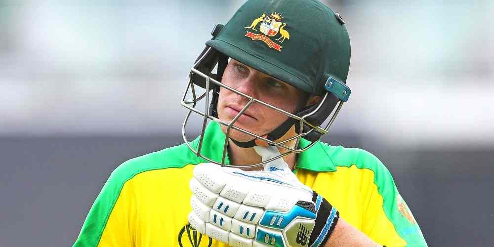 Steve-Smith-Australia-CWC19-Cricket-Sports-DKODING