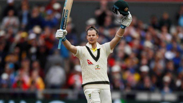 Steve-Smith-Cricket-Sports-DKODING