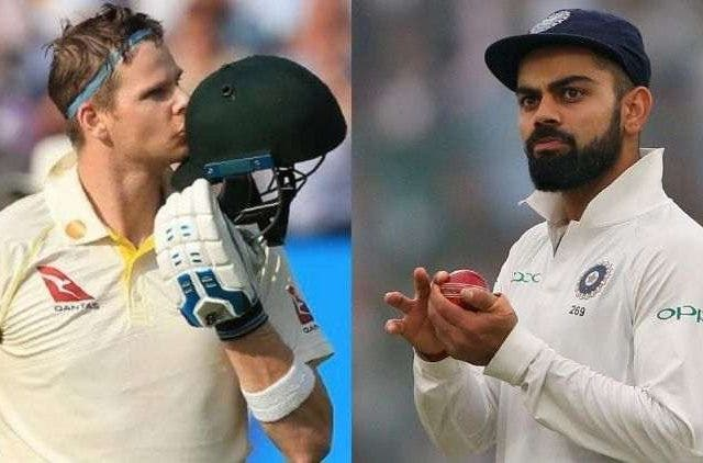 Steven-Smith-Virat-Kohli-Cricket-Sports-DKODING