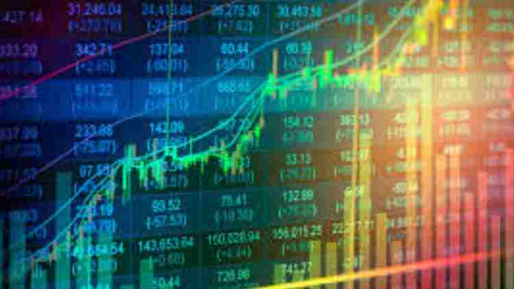 Stock-Markets-Witness-Lacklustre-Trading-In-Early-Hours-Economy-Money-Markets-Business-DKODING