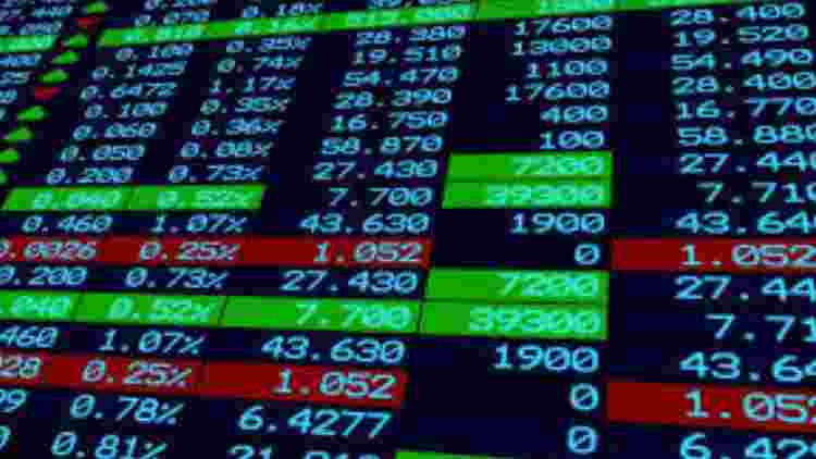Stock-Markets-in-Green-But-Subdued-in-Lacklustre-Trading-Economy-Money-Market-DKODING