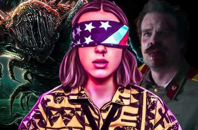 Stranger-Things-4-Fan-Theories-Hollywood-Entertainment-DKODING